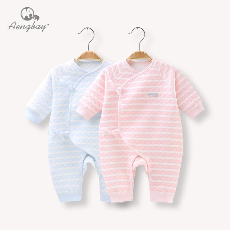 e966591a4cfd6 مصادر شركات تصنيع القطن ثوب طفل حديث الولادة والقطن ثوب طفل حديث الولادة في  Alibaba.com