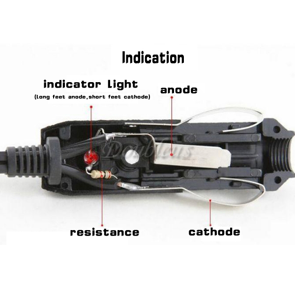car cigarette lighter wire diagram wiring diagram for you • 12v cigarette lighter plug wiring pictures to pin on fog light wiring diagram cigarette lighter fuse