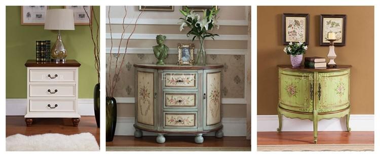 Vintage Corner Cabinets, Living Room Storage Cabinets Part 62