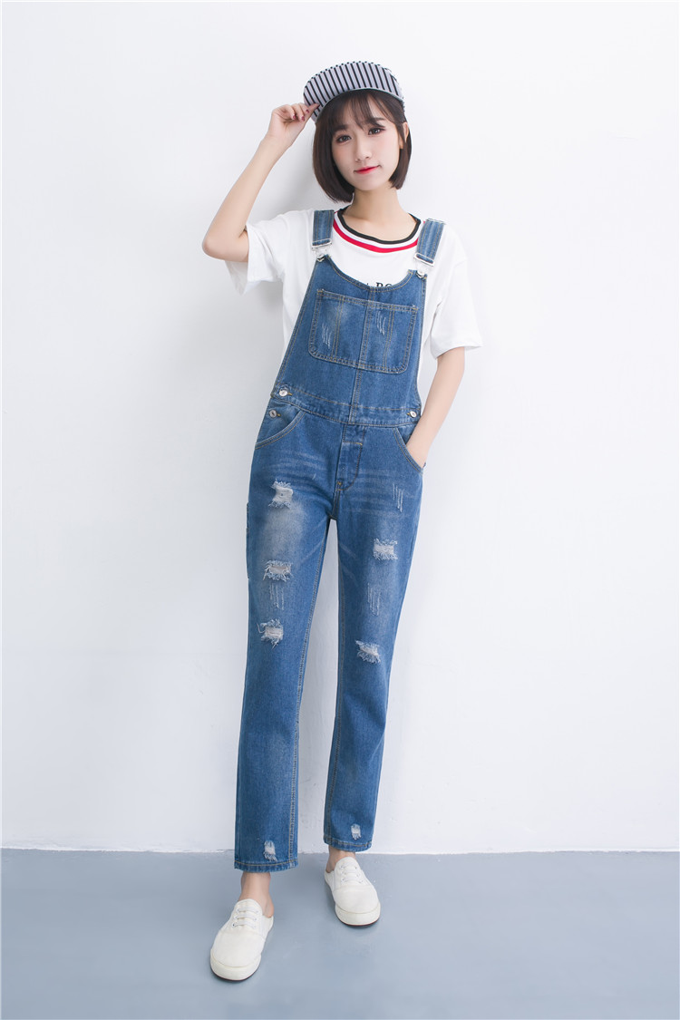 Online Get Cheap Old Overalls Aliexpress Com Alibaba Group