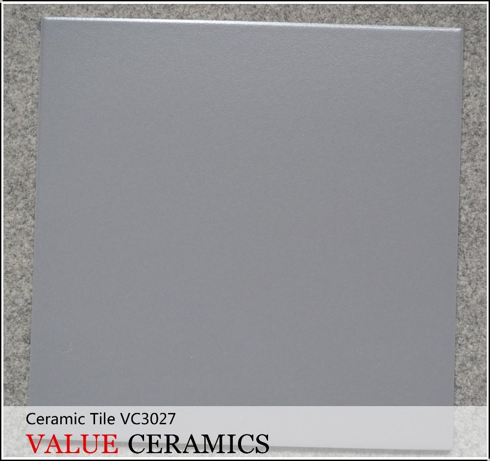 Light grey ceramic tilesgray ceramic floor tile buy grey ceramic light grey ceramic tilesgray ceramic floor tile buy grey ceramic tilesgray ceramic floor tilegray ceramic floor tile product on alibaba dailygadgetfo Choice Image