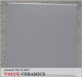 light grey ceramic tiles gray ceramic floor tile buy grey ceramic