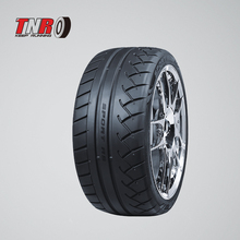 China top brand Saferich Drifting Tyre Racing Tyre Semi Slick Tyres 215/45ZR17