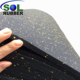 gym floor mats used wholesale rubber flooring