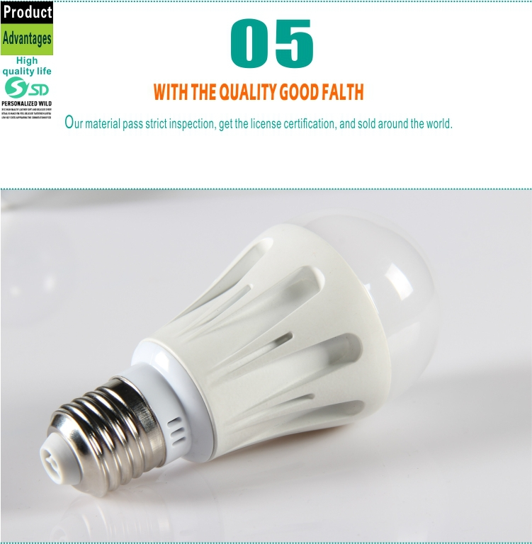 Best Price Fashionable E17 3w Magic Bulb Rechargeable Led ...