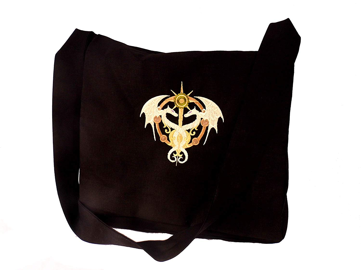 65e7fc50d917 Cheap Symbol Bag, find Symbol Bag deals on line at Alibaba.com
