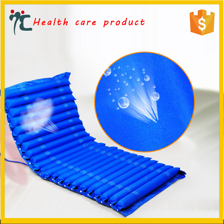 hospital mattress for bed sores hospital mattress for bed sores suppliers and at alibabacom