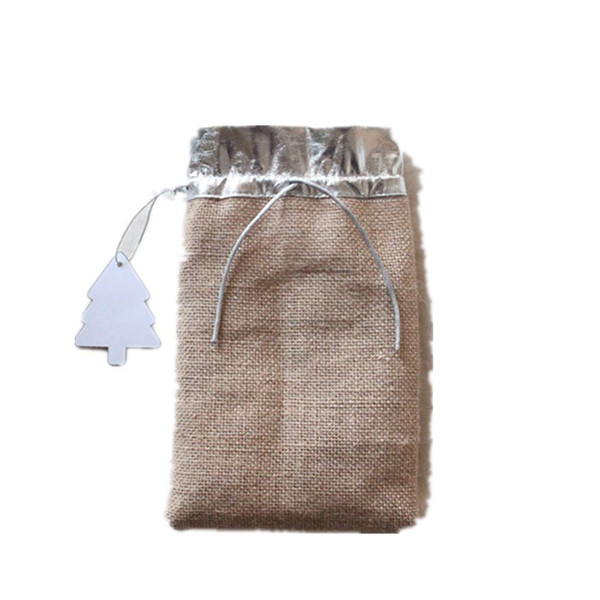 heavy cees jute bags,many kind of jute bag,stand up plastic packaging