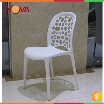 Astounding Simple Design Polypropylene Plastic Outdoor Chair On Promotion Buy Plastic Chairs Simple Design Polypropylene Plastic Outdoor Chair Simple Design Gmtry Best Dining Table And Chair Ideas Images Gmtryco