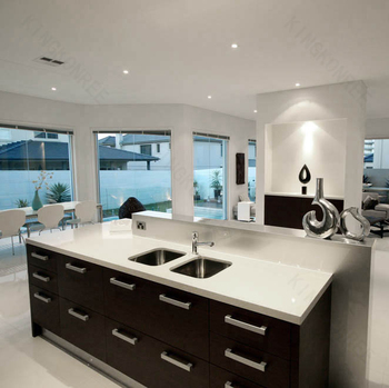 Arbeitsplatte Neue Oberfläche fertig küche poliert neue feste oberfläche arbeitsplatte - buy