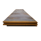 mild steel plate astm a283 grade c steel plate astm a36 Steel Plate Prices per ton