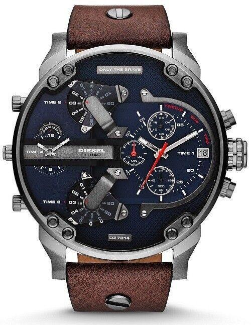 569806ce6c4a En Markstore encuentras la Mejor variedad de relojes dama y caballero