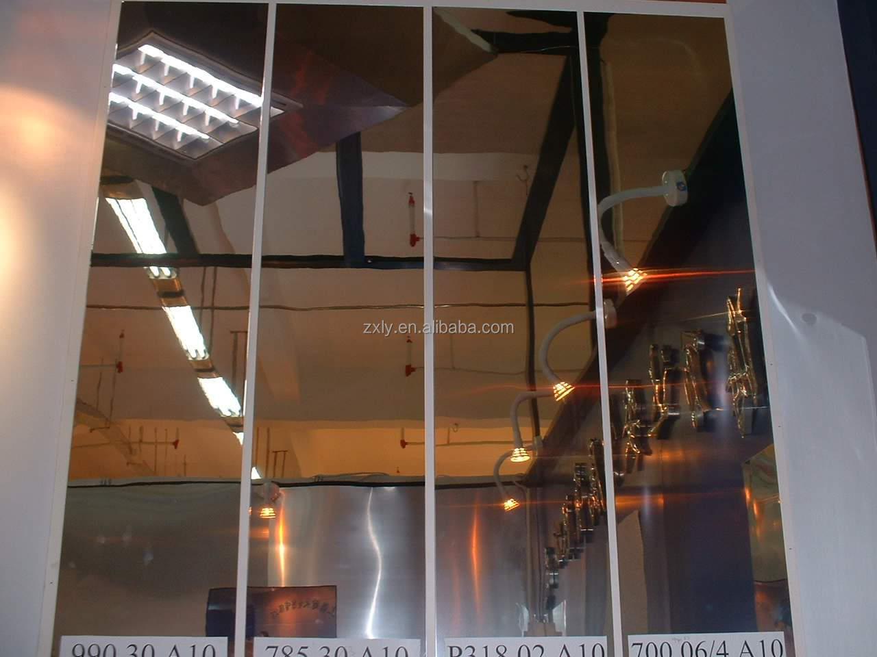 025mm mirror reflective aluminum sheet for ceiling tiles 1060 025mm mirror reflective aluminum sheet for ceiling tiles 1060 alloy doublecrazyfo Images