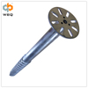 WBQ Adjustable Ground Screw Anchor pile