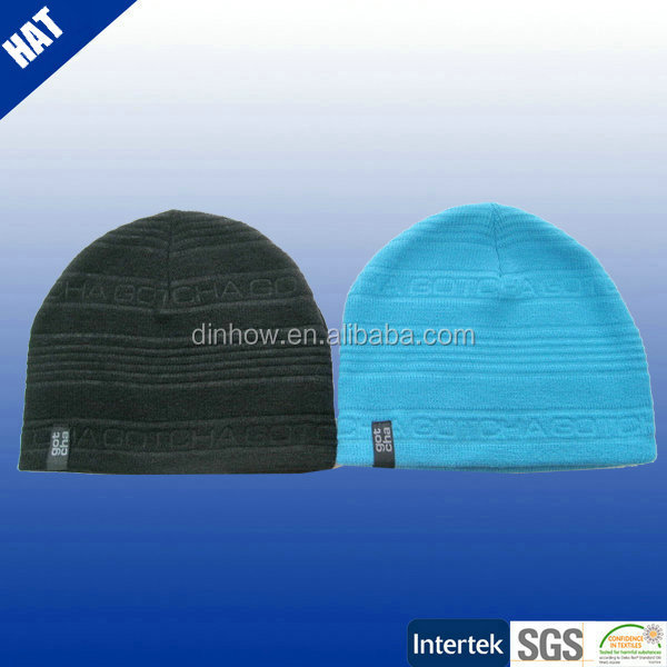 Mens cheap name brand beanie hats