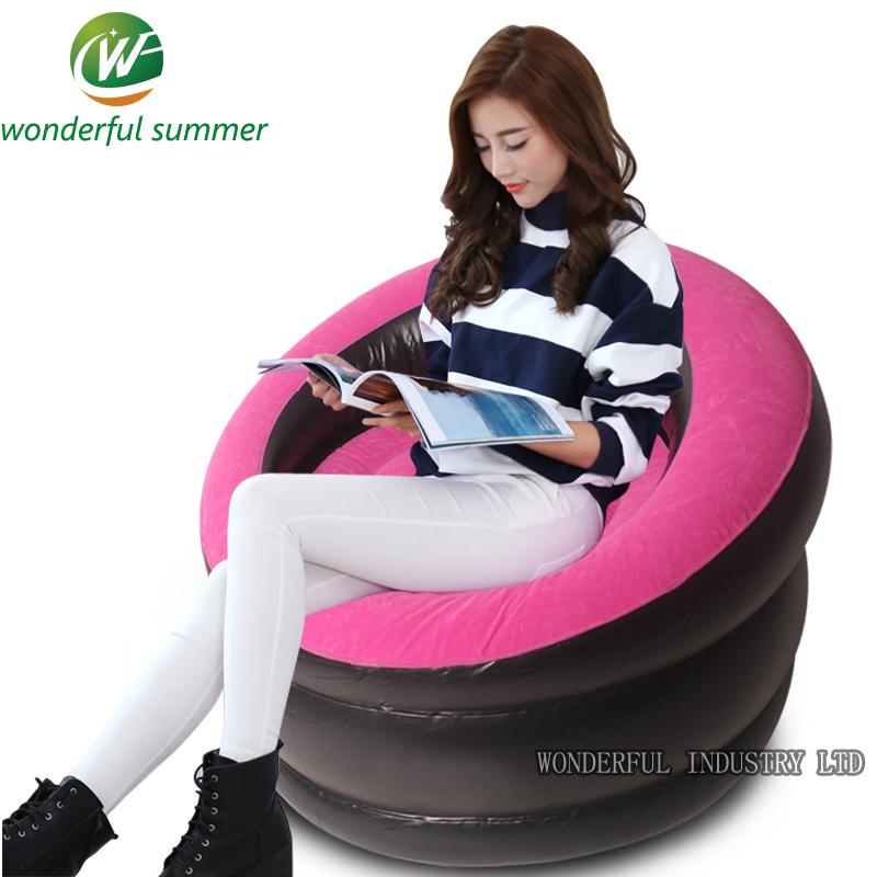confort transat promotion achetez des confort transat promotionnels sur alibaba. Black Bedroom Furniture Sets. Home Design Ideas