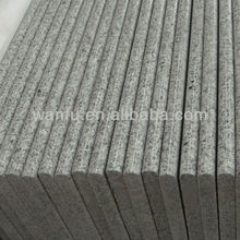 Granite Flamed Swimming Pool Coping Stone tile