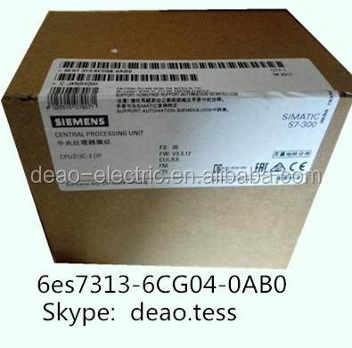 Siemens Simatic S7-200 Digital I/o Em 223 For S7-22x Cpu Only 4 Di / 4 Do  24 V Dc 6es7223-1bf22-0xa0 - Buy 6es7223-1bf22-0xa0 Siemens Simatic