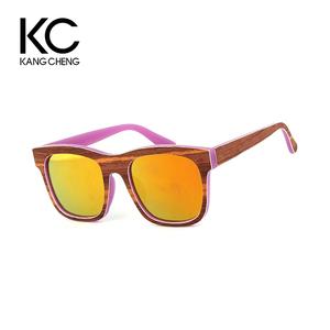 73e96867fb5 Wooden Temple Sunglasses