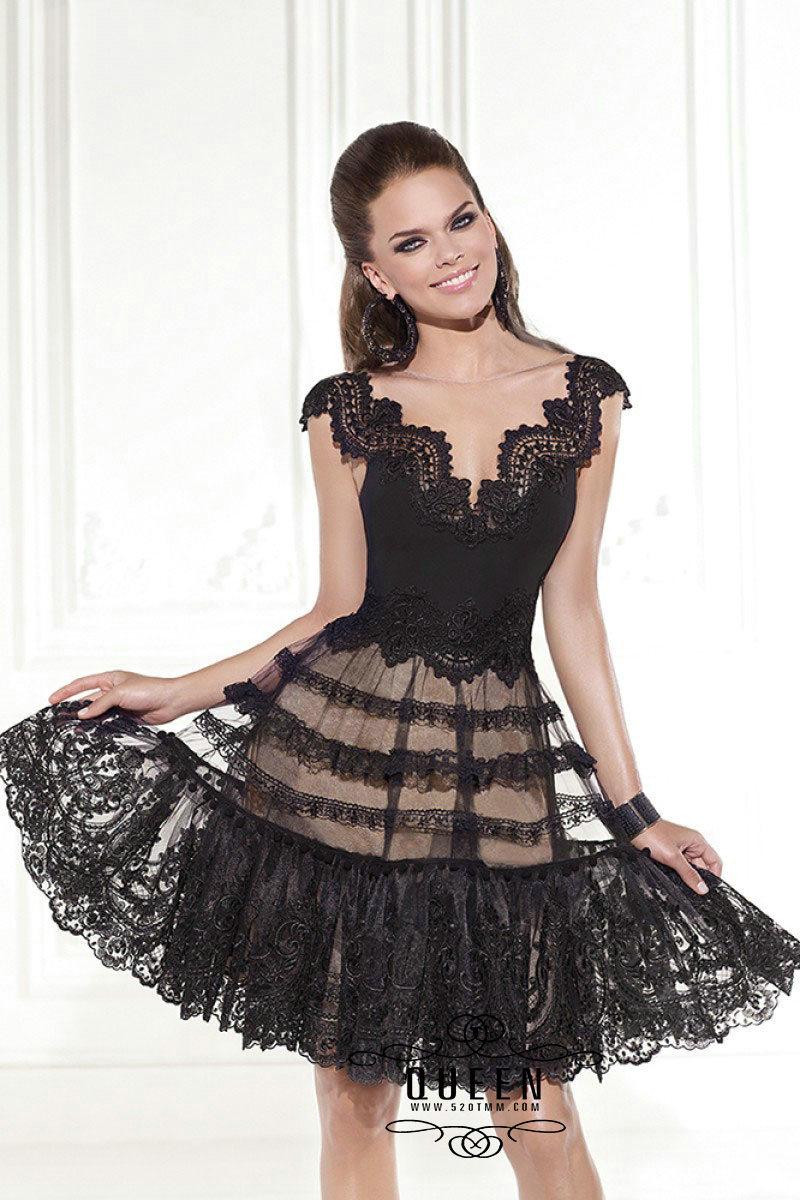 Cheap 8 Graduation Dresses, find 8 Graduation Dresses deals on ...