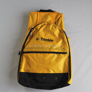 Trimble Backpack for Trimble GPS 5700