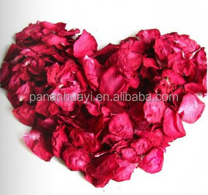 rose p tales aromatique parfum pot pourri sachet parfum. Black Bedroom Furniture Sets. Home Design Ideas