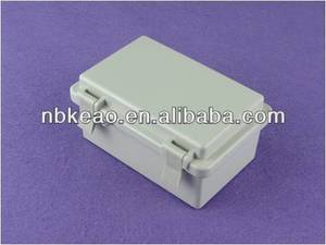 China Outdoor Electronic Cabinet Manufacturers And Suppliers On Alibaba