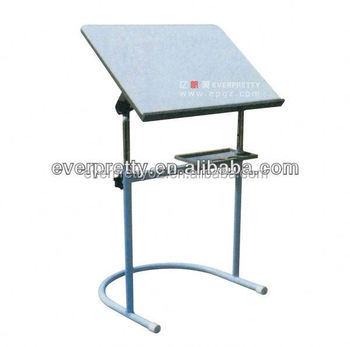 Commercial Drafting Tables, Folding Drafting Table, Kids Drafting Table