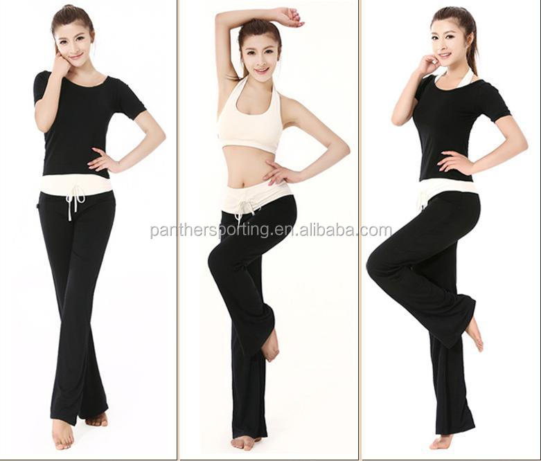 Wholesale Fitness Clothing 6e2cf1d133