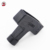 BISON(CHINA)Genius Parts High Standard Recoil Starter Pull Start Handle Rope Cord For Gasoline Engine