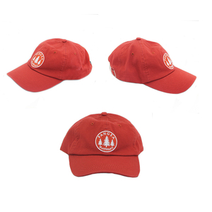 Fashion Custom outdoor 6-panels Caps Embroidery Logo Baseball Cap For Golf Dad Hats With Custom Branded