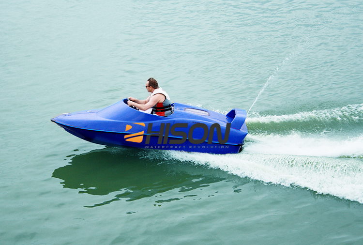 Best Selling Cheap Mini Jet Boat Buy Cheap Mini Jet Boat