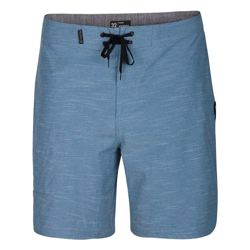 cea1ca9491 Cheap Womens Hurley Boardshorts, find Womens Hurley Boardshorts ...