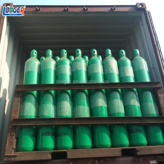 40l medical oxygen cylinder_Yuanwenjun com