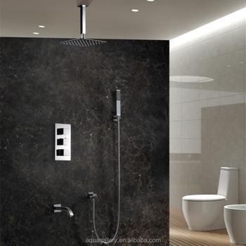 Miscelatore vasca da bagno con doccia for Miscelatori vasca da bagno leroy merlin