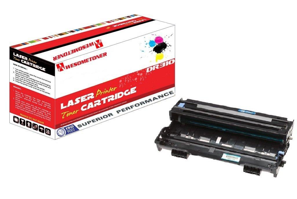 Drum Unit Compatible With Brother DR6000 HL-1230 HL-1240 HL-1250 HL-1260 HL-1270