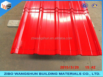 Color Metal Roofing Rib Type Prices Buy Color Roof Rib