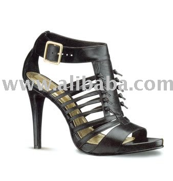 shoes Handmade Handmade leather leather 0xqZYPw