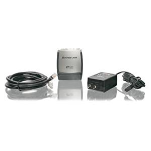 "Iogear, Inc - Iogear Gpsu21 Print Server - 1 X 10/100Base-Tx Network, 1 X Usb 2.0 - 100Mbps ""Product Category: Network & Communication/Print Servers"""