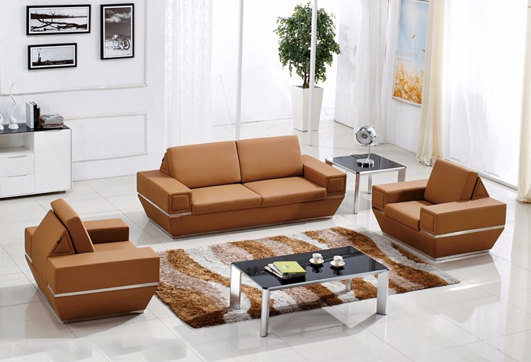 Ceo Office Sofa Boss Executive