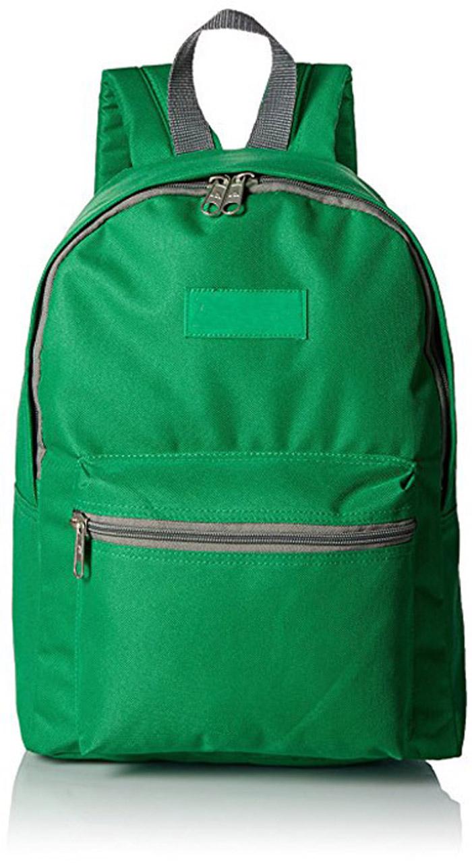 school backpack for kids