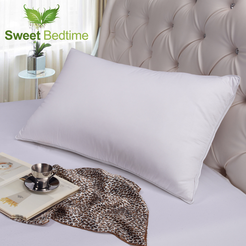 Position Pillow Promotion Shop For Promotional Position