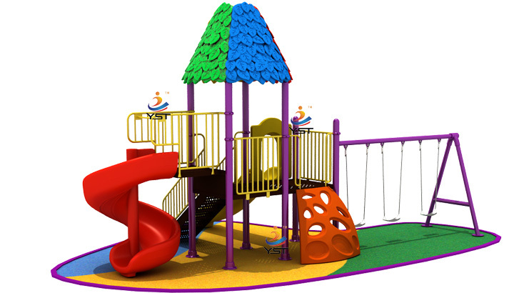 exterior parque infantil gimnasia juguetes parque