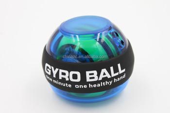 gyroball full