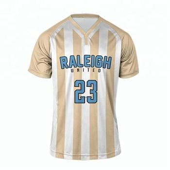 bff097945 2018 wholesale cheap barcelona soccer jersey new model design pattern  football shirt