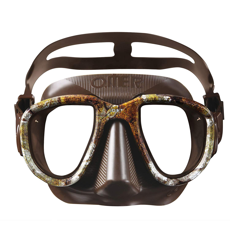 Cheap Alien Face Mask Find Alien Face Mask Deals On Line At Alibabacom