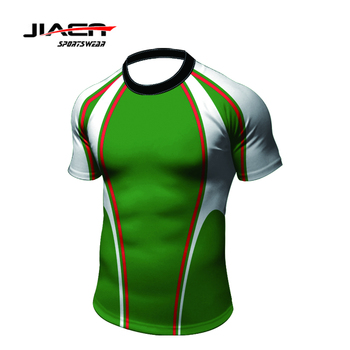 sale retailer cc311 1c45d Wholesale New Style Rugby Jerseys Oem Customized High Quality Fabric  Zimbabwe Rugby Jersey - Buy Wholesale Rugby Jerseys,Rugby Jerseys  Fabric,Zimbabwe ...