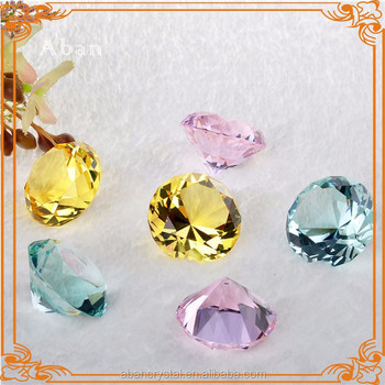 Wedding Stage Decorating Crystal,India Table Decorations For Wedding ...