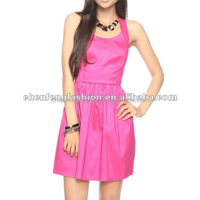 Promoción vestidos de fiesta baratos junior, Compras online de ...
