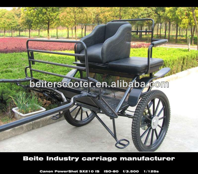 hot vente deux roues mini sulky vendre transport particulier id de produit 1137643906 french. Black Bedroom Furniture Sets. Home Design Ideas